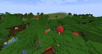 The Life and Times of Nowhere Land Episode 3 Minecraft Blog