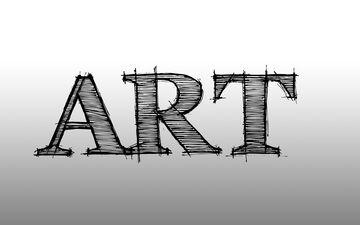 Fan Art! Minecraft Blog
