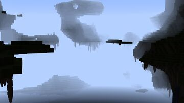 The Cave-Core Challenge: Ultimate Experience Minecraft Blog