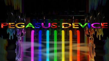 Pegasus Device animated music video Minecraft Blog