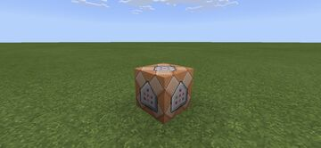 For anyone who wants to learn more about commands in bedrock Minecraft Blog
