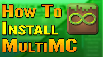 How to Download & Install Minecraft MultiMC Mac OS X (How to Install Mods Minecraft MultiMC) Minecraft Blog