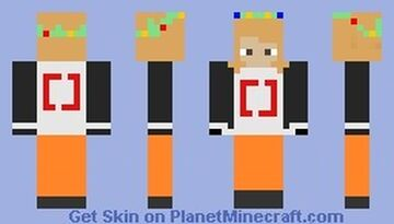 I Cracked the Secret to Making Minecraft Girl Skins Minecraft Blog