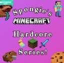 100 Days in Hardcore Minecraft! Minecraft Blog