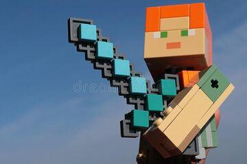 Minecraft tips!! Excellent video Minecraft Blog