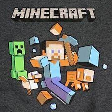 Calling All Minecraft Gamers Minecraft Blog