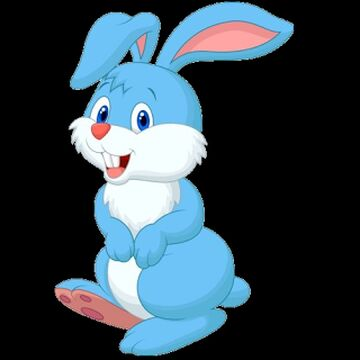 i talk about the identity of a rabbit from a spooky vhs horror series for an absurd amount of time (The Walten Files Theory) Minecraft Blog