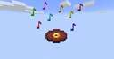 Create Custom Music Discs! | Data Pack Enhanced Minecraft Blog