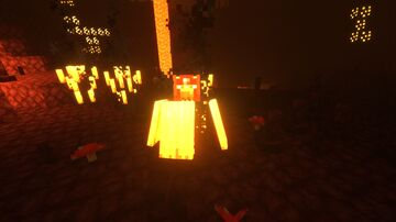 Minecraft Plus Update Log: Un-Themed Minecraft Blog