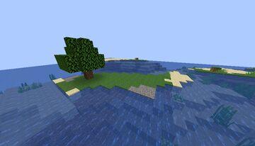 Fru Seed Rebuilding Conundrum. Minecraft Blog