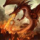 Dragon Skins Contest Minecraft Blog