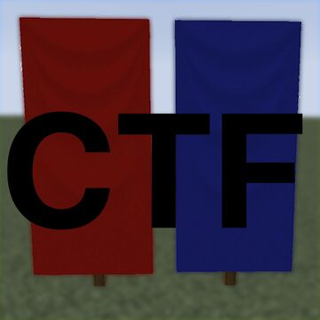 Capture the Flag Tournament! (Survival) Minecraft Blog