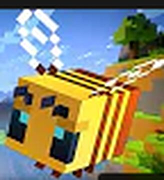Buzzy Bees: Official Trailer Minecraft Blog