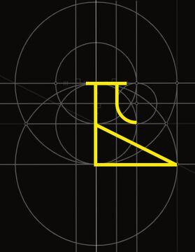 Geometric Beauty - Ed. 1 - Pythagoras_314 Minecraft Blog