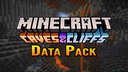How To Download and Play the Official Minecraft 1.17 Caves and Cliffs Update Data Pack Minecraft Blog