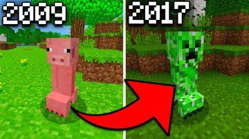 64 facts about Minecraft! Minecraft Blog
