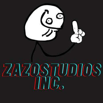 Zazo studios.inc Minecraft Blog
