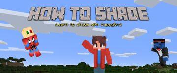 How to Shade Like ZappyGru! Minecraft Blog