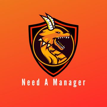Need an admin or an manager for a Minecraft server!!! Minecraft Blog