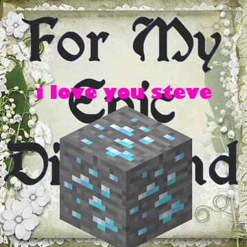 i cant write poems so i used a generator Minecraft Blog