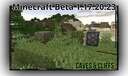 Minecraft Beta - 1.17.20.23 (Xbox One/Windows 10/Android) Minecraft Blog
