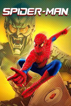 Spider - Man (2002) Movie Review Minecraft Blog