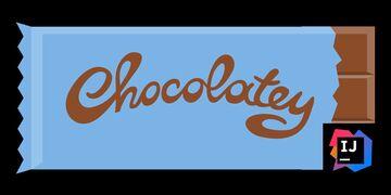 Installing IntelliJ Idea with Chocolatey Minecraft Blog