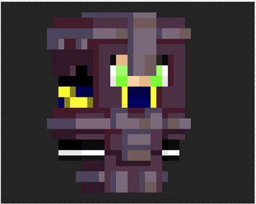Empezando a animar B) / Starting to cheer B) Minecraft Blog