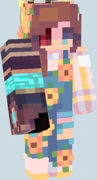 Breath of the Wild 2 Shiekah Gauntlet - Coming Soon Minecraft Blog