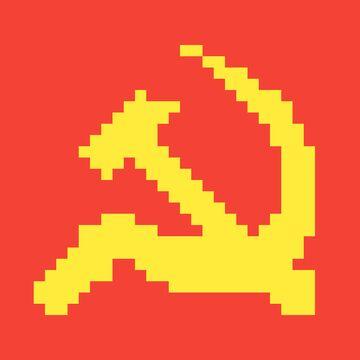 ¡Himno de la Unión Soviética en bloques de notas de Minecraft!   USSR Anthem in minecraft note blocks! 😎😂 Minecraft Blog