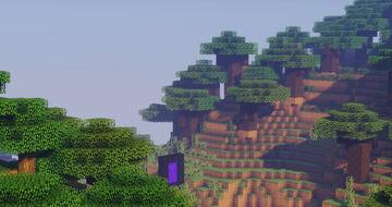 Relight a broken nether portal 1.16 Minecraft Blog