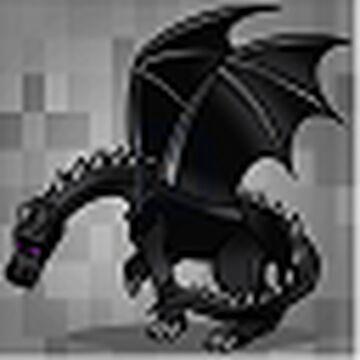 Mycraft Minecraft Blog