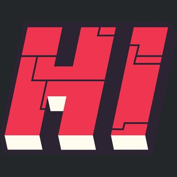 we need builders Minecraft Blog