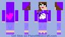 How to: upload a skin to Minecraft on mobile! Minecraft Blog