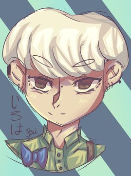 「I'm not disliked by people」- 「Art Blog」 Minecraft Blog