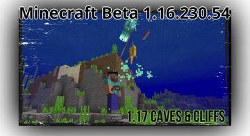 Minecraft Beta - 1.16.230.54 (Xbox One/Windows 10/Android) Minecraft Blog