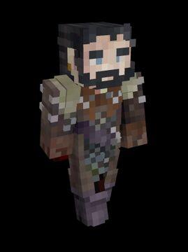 Minecraft Player Finder Minecraft Blog