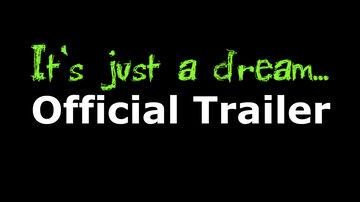Minecraft Adventure Map - It's just a dream... | Official Trailer Minecraft Blog