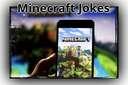 44 hilarious Minecraft jokes for kids Minecraft Blog