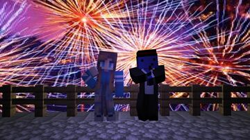 Interview with He Clearly Likes It! 🎙 Minecraft Blog