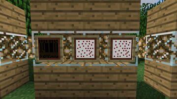 CZ mod micalaty65 Minecraft Blog
