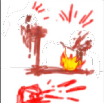 poisonus stab DEATH???////.... Minecraft Blog
