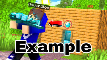 The Best Fiverr Minecraft Thumbnail creator ever! Minecraft Blog