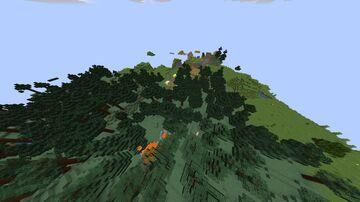 Best seed Minecraft Blog