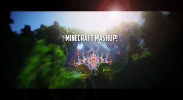 Enlil's EPIC Minecraft Mashup of some of my favorite Vids. Minecraft Blog
