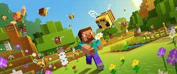 Minecraft NOOB vs PRO: HIDDEN BASE in Minecraft! WOW ITS INCREDIBLE!!! Minecraft Blog
