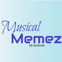 Musical Memez~ Episode 1! Minecraft Blog