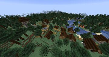 best minecraft seed Minecraft Blog