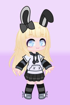 ♥ Old Persona Glow Up ♥ Minecraft Blog