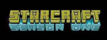 Starcraft Logo   Commission for YSG the fox Minecraft Blog